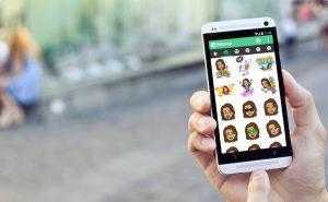 Bitmoji-para-Whatsapp